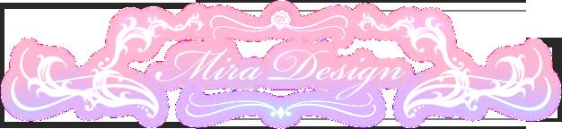 Mira Design